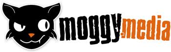 Moggy Media